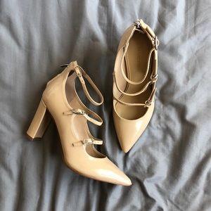 Marc Fisher Heels